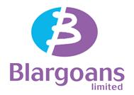 Blargoans